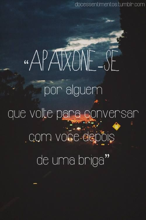Aurora Tumblr Frases Frases Perfeitas Tumblr Things To Think