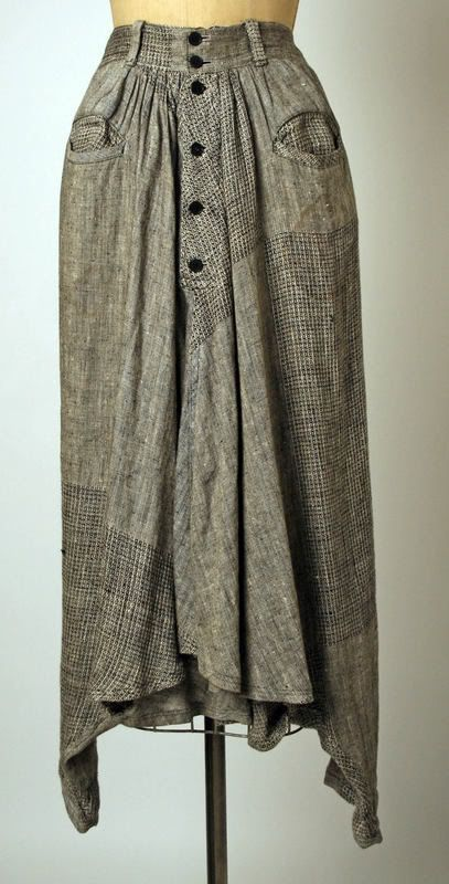 biography yohji yamamot Yohji yamamoto   dressmaker is an intimate portrait of the life and work of yohji yamamoto, one of the most influential and enigmatic fashion designers of the last.