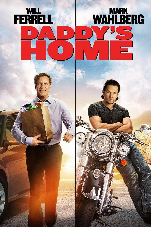 Good Pg 13 Comedy Movies : comedy, movies, PG-13, Comedy/Family, Comedy, Movies, Kids,, Movies,, Netflix