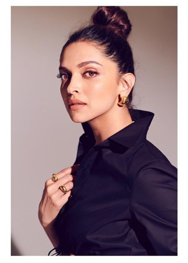 Deepika Padukone Latest Instagram Pictures Prove Why She Is The Coolest Actress Deepika Padukone Style Dipika Padukone Deepika Padukone
