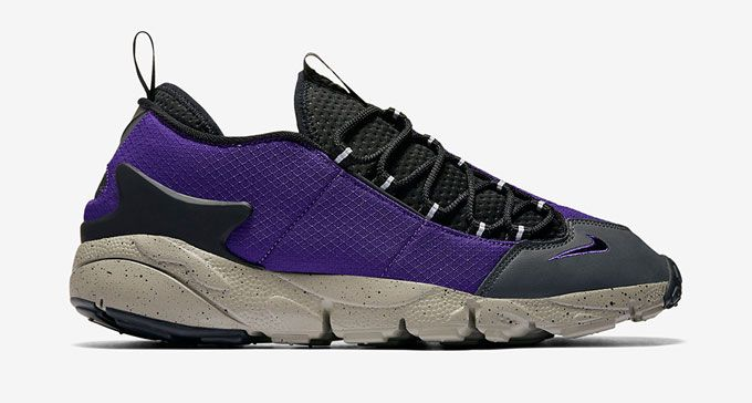 Nike-Air-Footscape-Motion-purple-2  8dc2fd730
