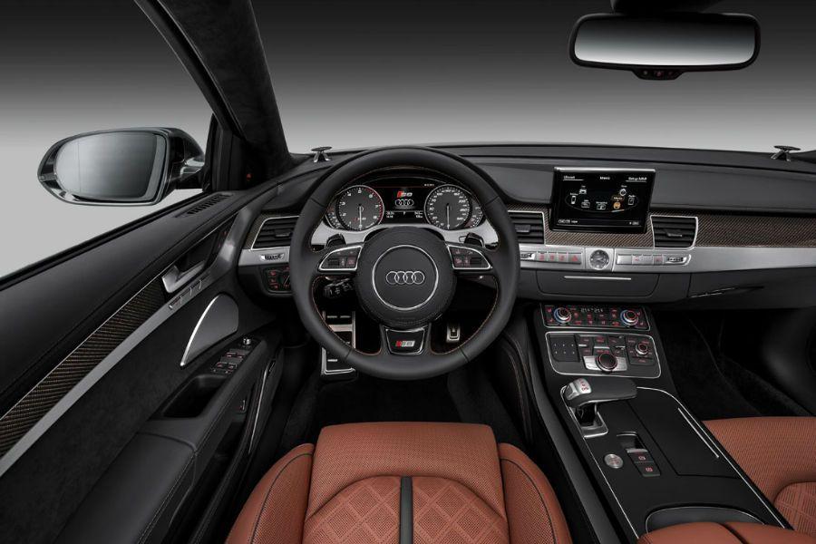 Atv Four Wheelers >> 2015 Audi A4 Interior | Audi | Pinterest | Audi a4, Cars and Dream cars