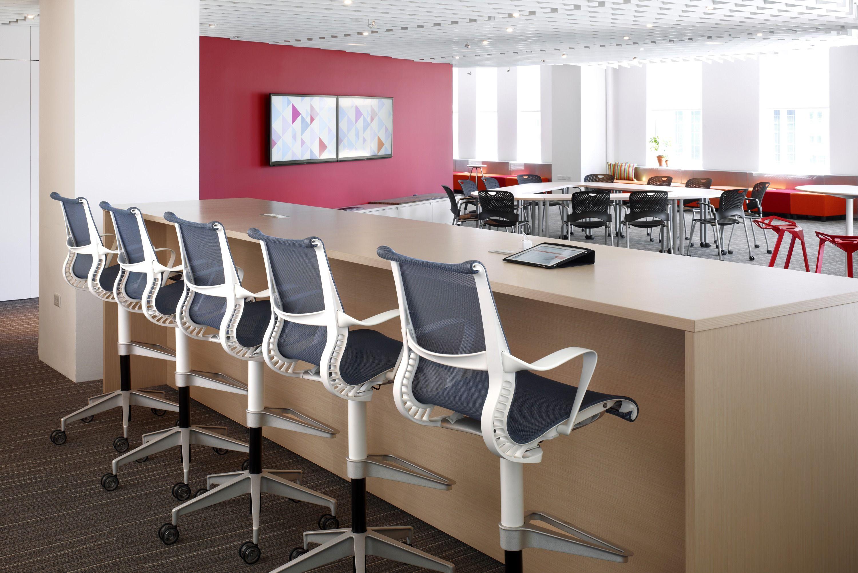 full image for used office furniture seattle wa tacoma