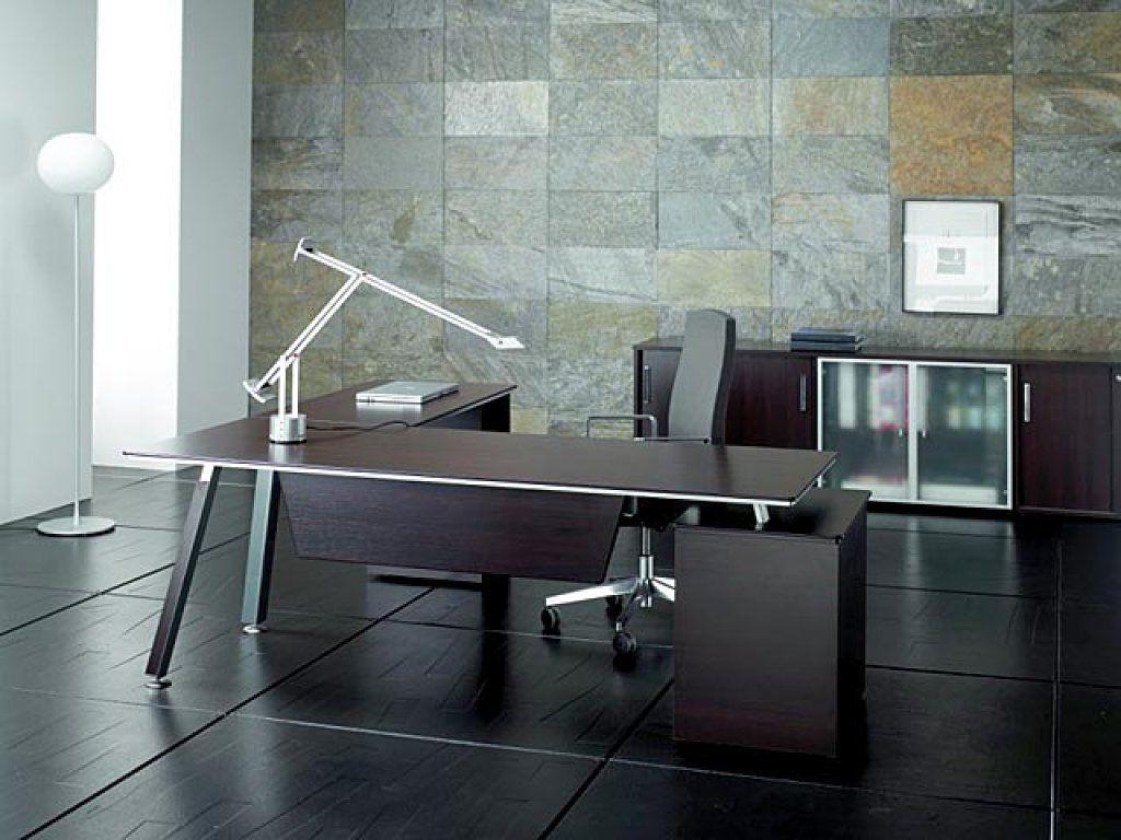 Decoraci n de oficinas de lujo decoracion de oficinas for Decoracion de oficinas y despachos