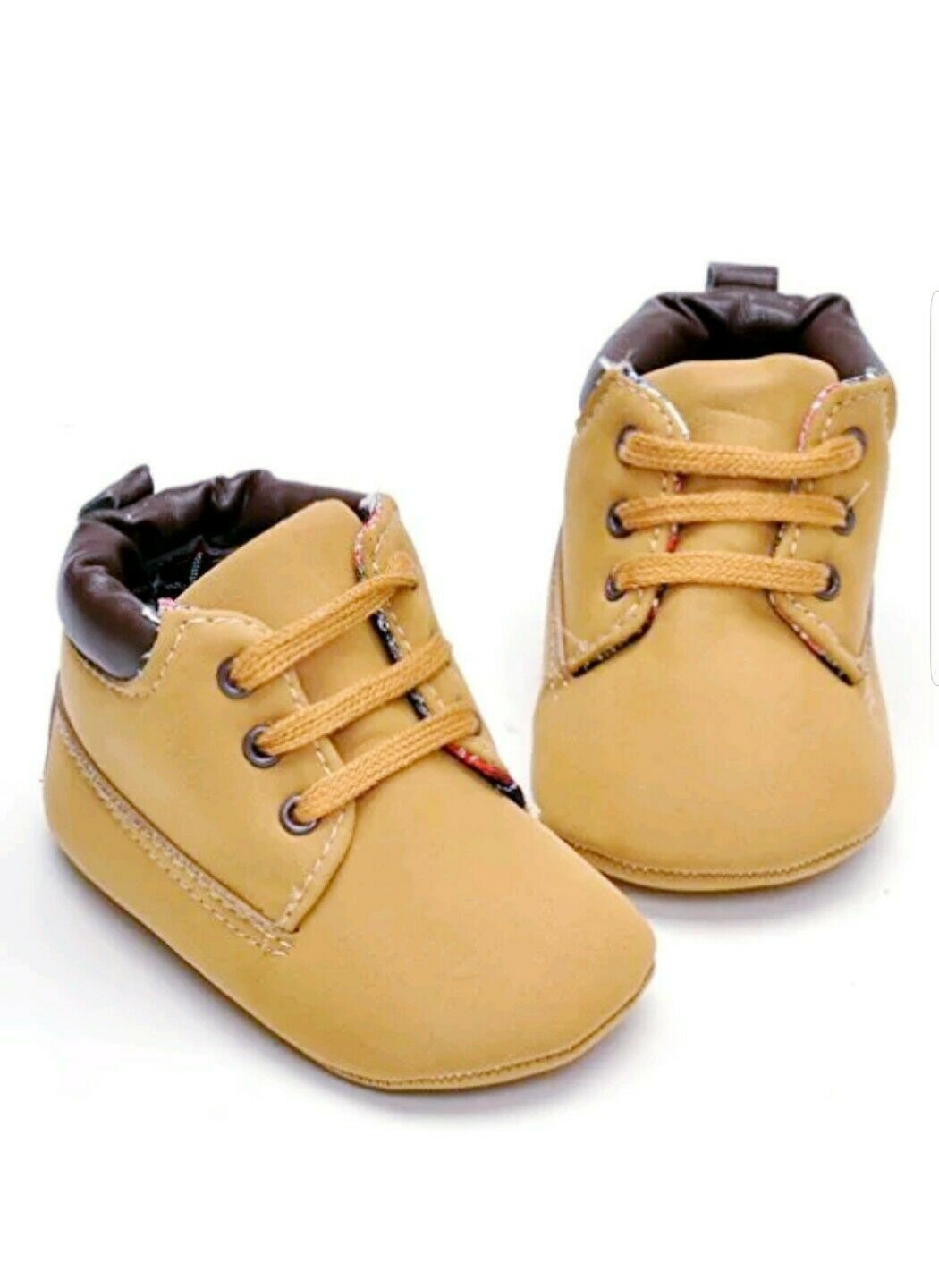 Annnowl Infant Sneakers Soft Sole Baby Boy Shoes Sizes 0 6 6 12 Months Baby Boy Shoes Ideas Of Baby B Baby Boy Shoes Kids Leather Shoes Crib Shoes Girl