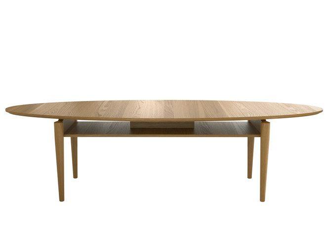 déco vintage : table basse ikea | À acheter | pinterest | déco