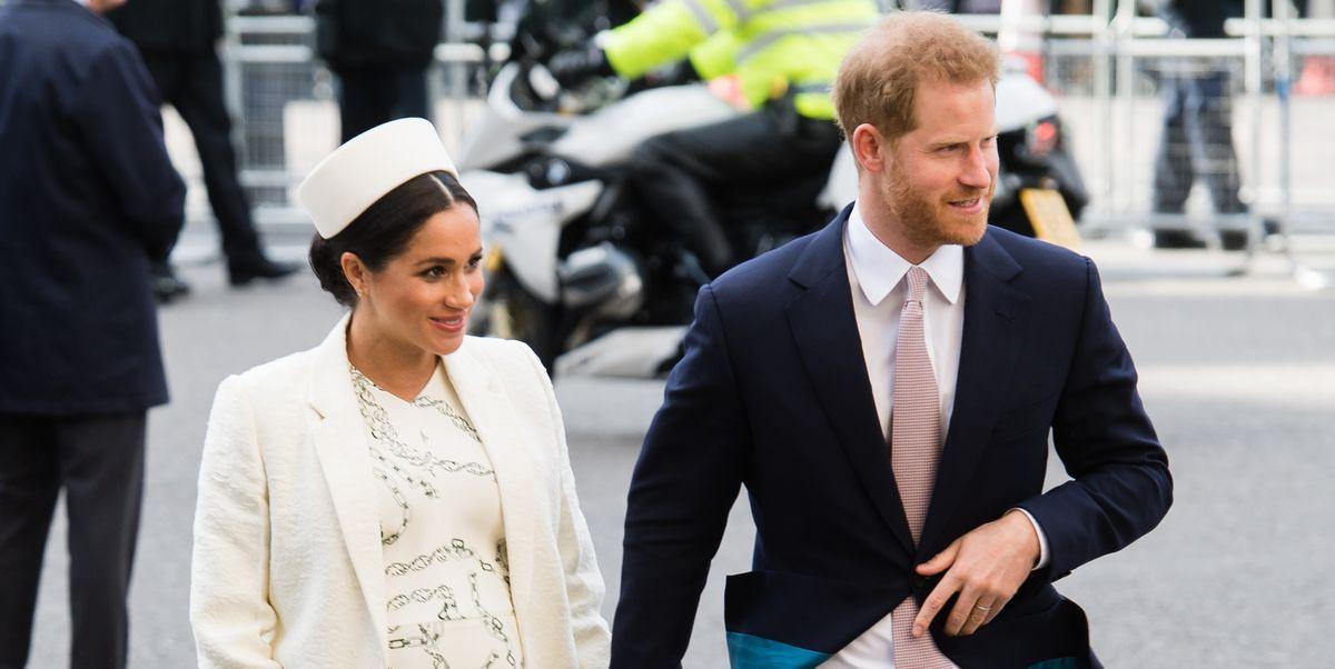 Prince Harry And Meghan Markle S Sweetest Moments Prince Harry And Meghan Duke And Duchess Prince Harry