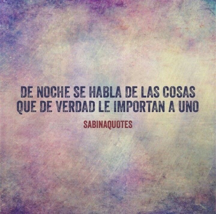 Desamor Frases Pinterest Joaquin Sabina Amor Y Frases