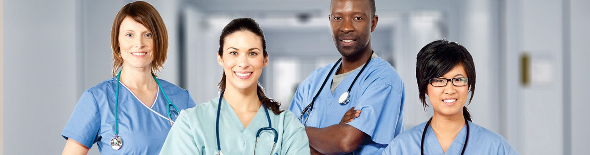 Adevia Health is a boutique healthcare recruitment
