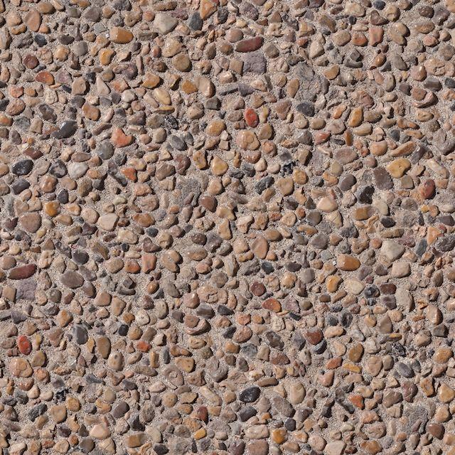 Plaster White Seamless Texture 2048x2048