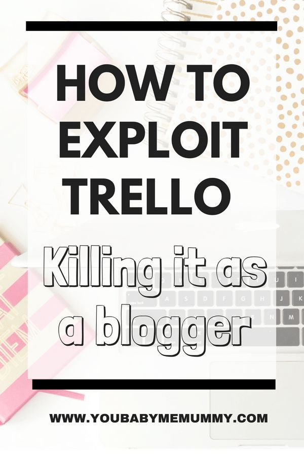 Do you always feel like you are chasing your tail? Never really knowing what to focus on and how to keep track of everything you need to do? In both your personal life and work? Then I have the answer for you, read on to find out more about Trello and  ho