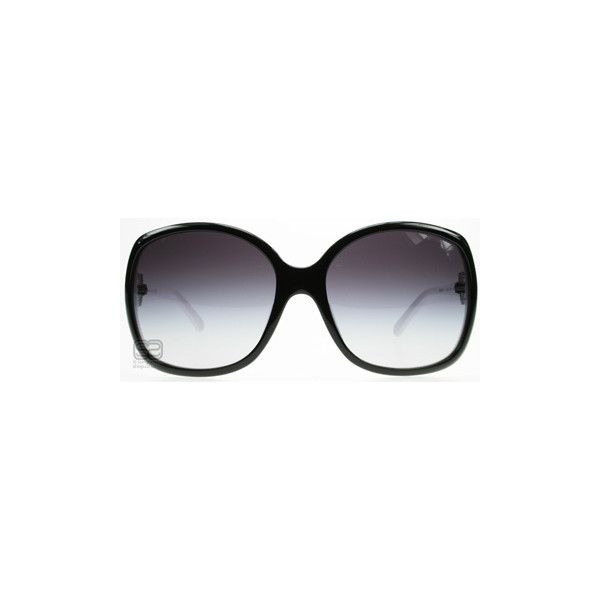 buying now entire collection arriving Chanel 5174 Top Black on White > Chanel Sunglasses > 5174 ...