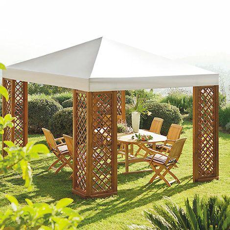 Muebles Para La Terraza Jardines Y Porche Mio Outdoor