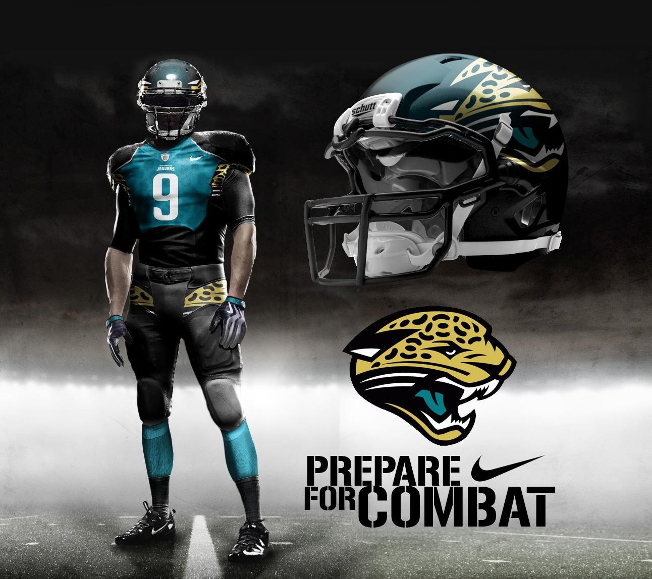 Myles Jack | 2016 Jaguars Draft Class | Pinterest | Jack O'connell