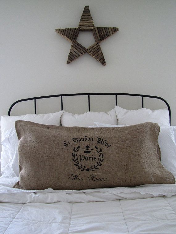 3023b42a499 french bed pillows
