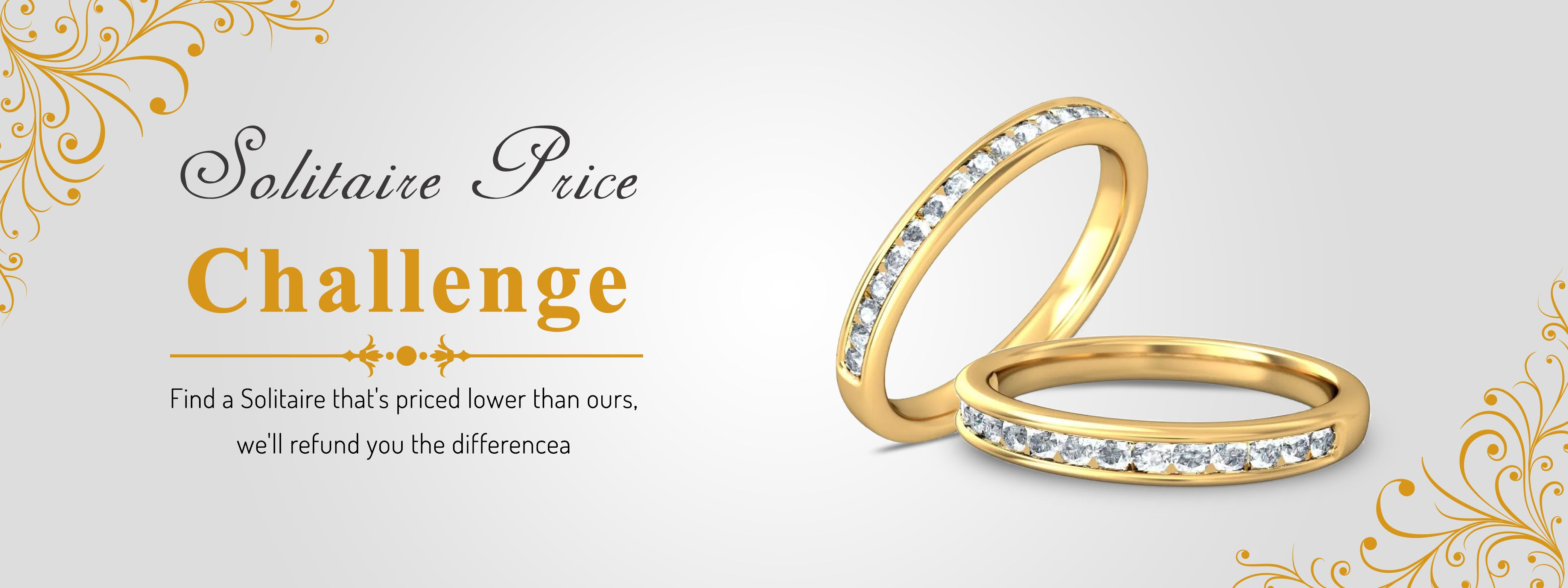 store classic jewellery products ring online product diamond eternity