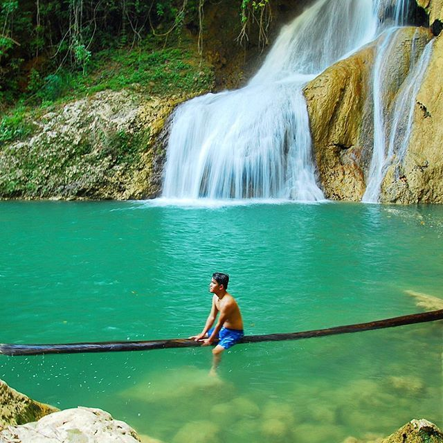 dimiao bohol philippines