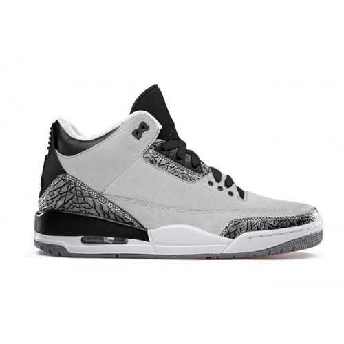 https   www.sportskorbilligt.se  2229   Jordan 3 Metallic Wolf 95658ec5b