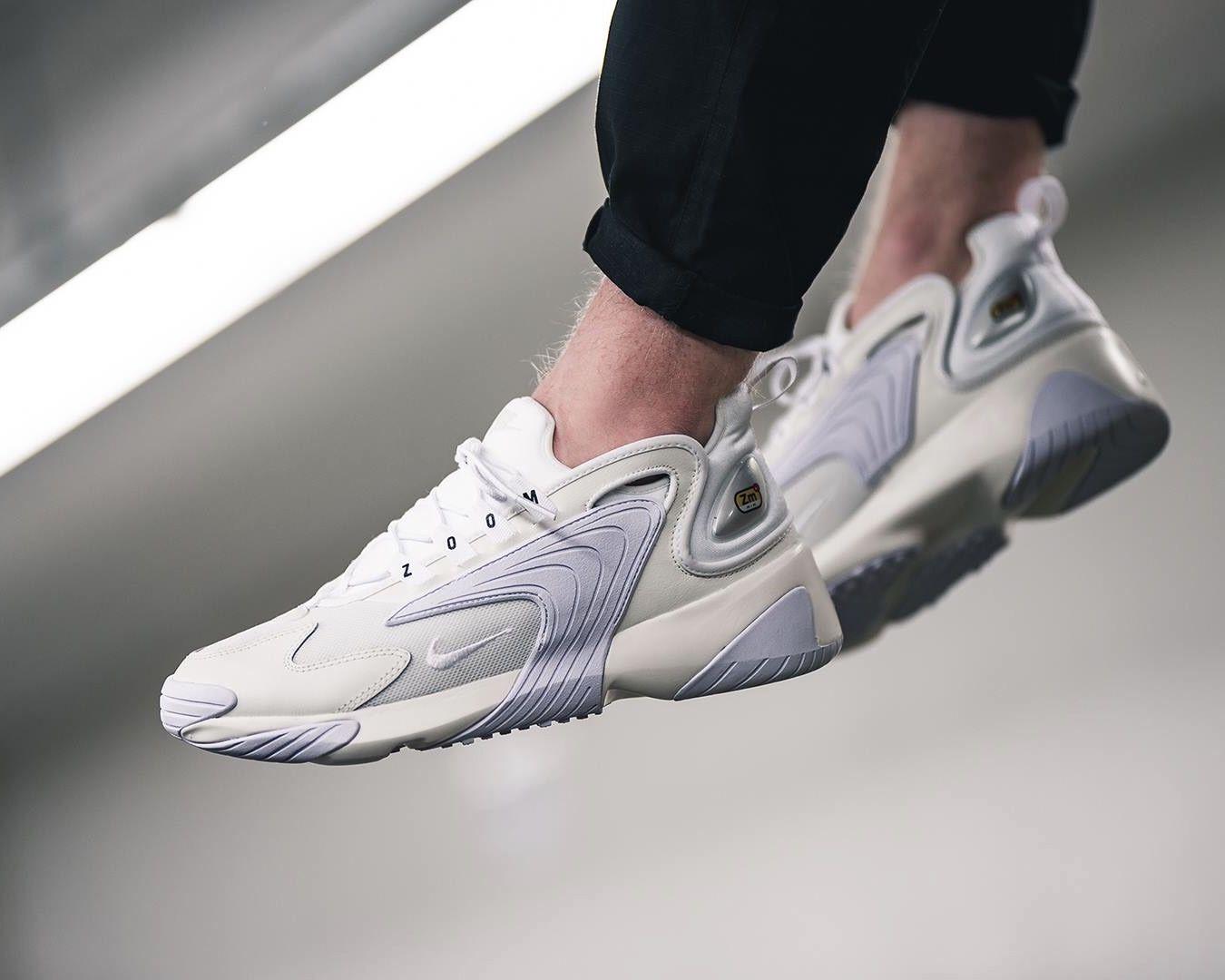 Nike Zoom 2k | Chaussure