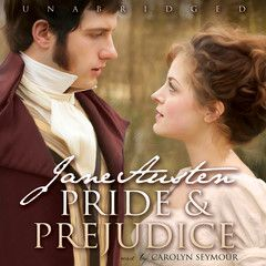 Pride And Prejudice Pride And Prejudice Pride And Prejudice Author Audio Books
