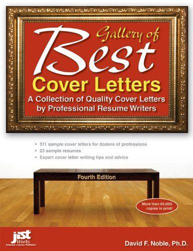 Diver resume cover letter Pinterest
