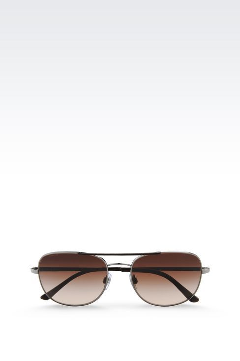 GIORGIO ARMANI | Optical Frames | Pinterest