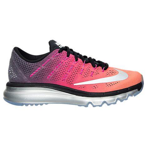 Womens Nike Air Max, Women Nike, Nike Air Max Premium, Air Maxes, Running  Shoes, Nike Shoes, Nike Tennis Shoes, Racing Shoes, Nike Shies