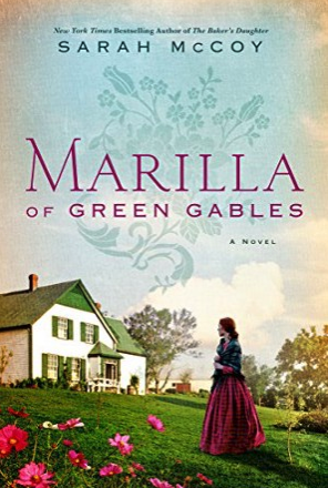 Top historical fiction books 2019