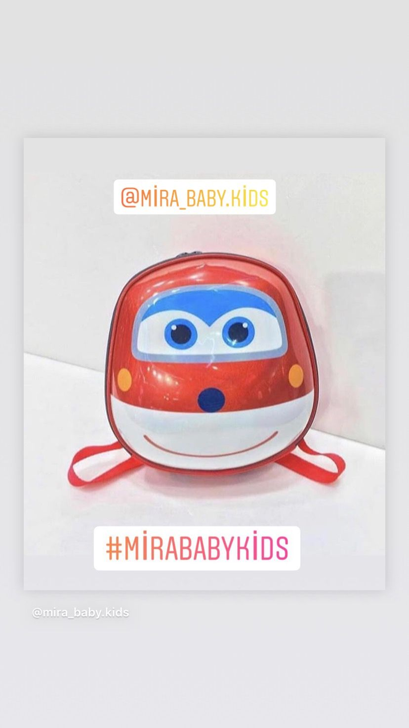 Photo of Do not forget to follow us on instagram mira_baby.kids #h …