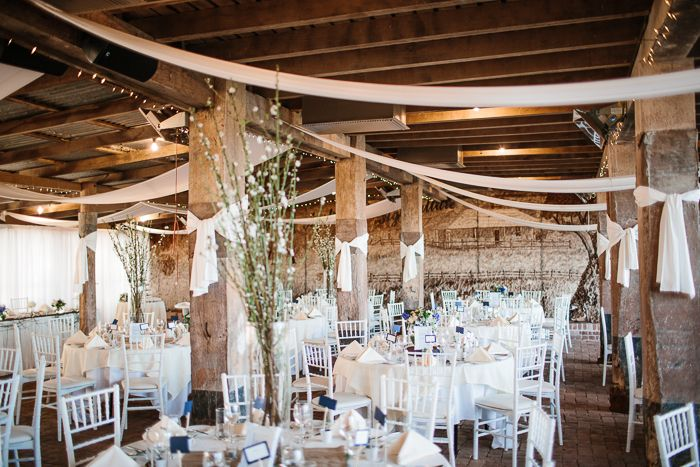Belgenny Farm Wedding Photography Jason Giovanna Farm Wedding Photography Barn Wedding Vintage Barn Wedding