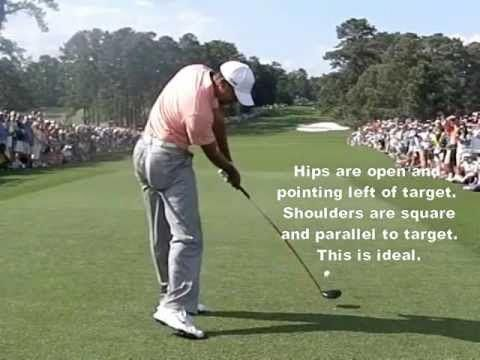 1step To Better Golf