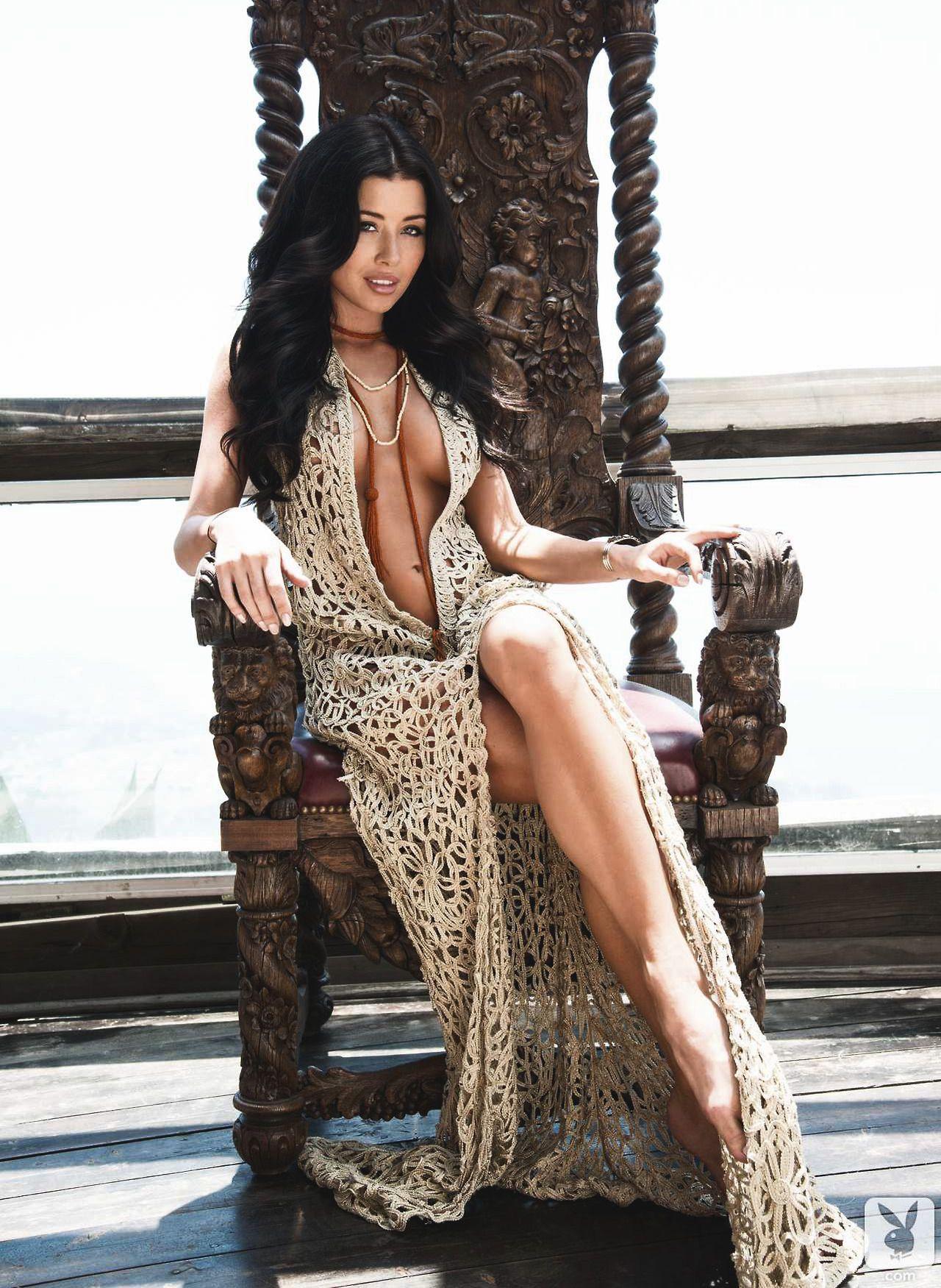 Hot Masika Tucker nude (47 photos), Pussy, Hot, Feet, cleavage 2015