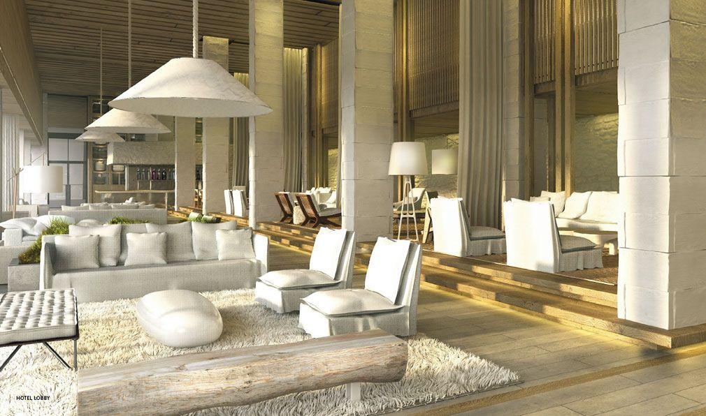 1 Hotel Homes South Beach Miami