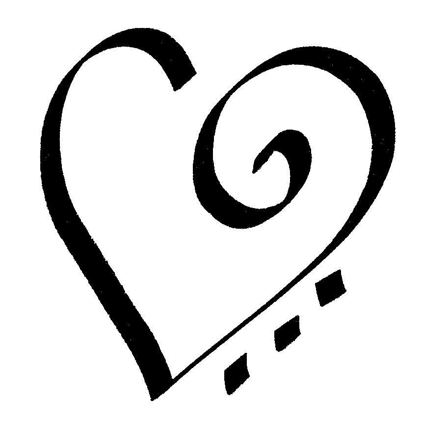 Reiki Symbols Archangel Sigils And Chakra Vinyl Wall Art Tattoo
