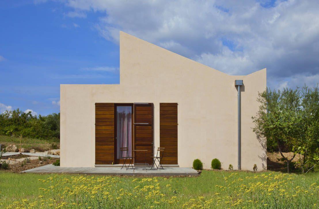Arquitectos En Mallorca. Stone Clubhouse Gras Arquitectos Jos Hevia ...