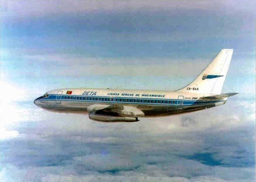 https://delagoabayworld.wordpress.com/category/diversos/boeing-737-da-deta-1970/