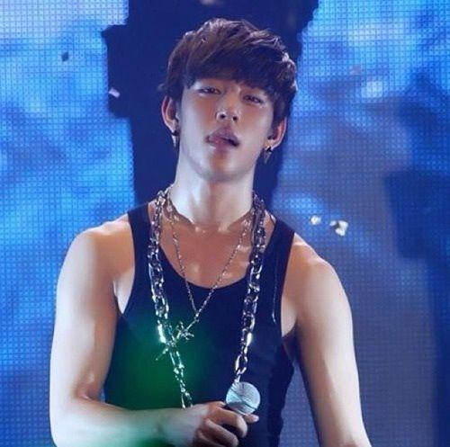 Best 25+ Jung daehyun ...