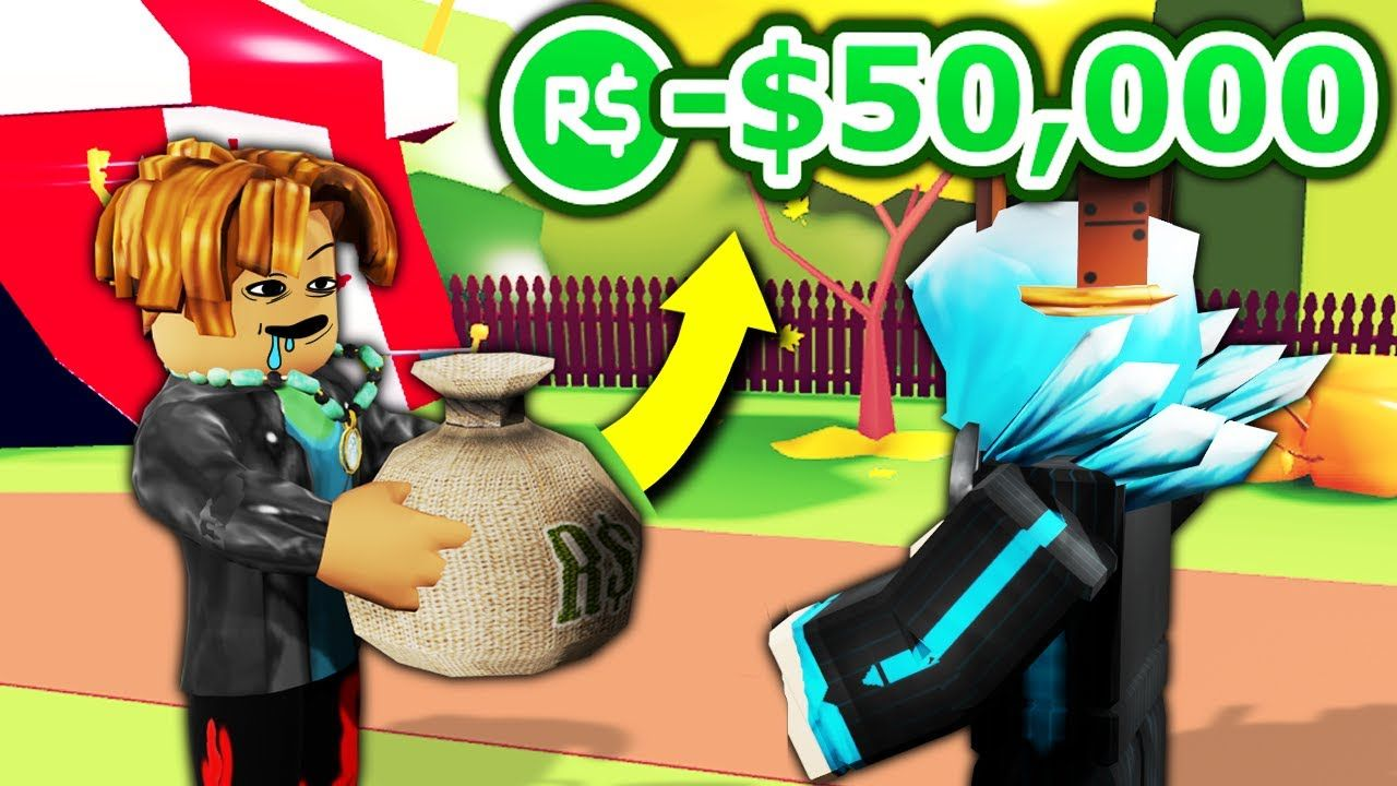 Roblox Create Your Own Security Base Hack Roblox Hack Free Robux 22 500 New Update Today Roblox Hack Free Robux 22 500 New Update Today How To Get Free Robux In 2020 Cool Photos Love Photos Perfect Image