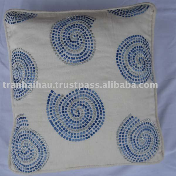 Hand Embroidery Designs For Pillow Covers Google Search Projects