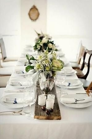 9 Trending Table Runners For Weddings Table Runners Wedding