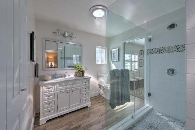 Manufactured Home Interior Design Masterpiece | Interiors, Double ...