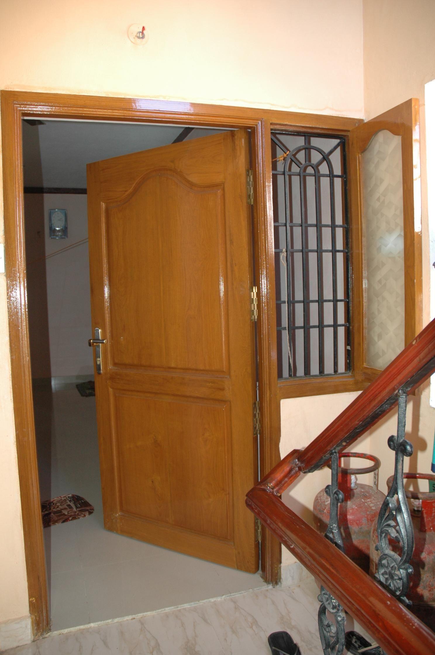 71 Reference Of Main Door Designs In Kerala Antique Styles Single Door Design Main Door Design Door Design