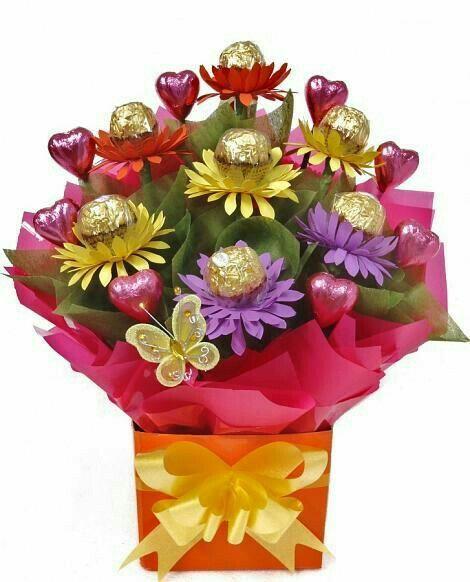 Awesome Kerzen Deko, Garten Haus, Selbstgemachte Geschenke, Feiern, Kreative Ideen,  Selbstgemachtes, Diy Und Selbermachen, Geburtstage, Basteln