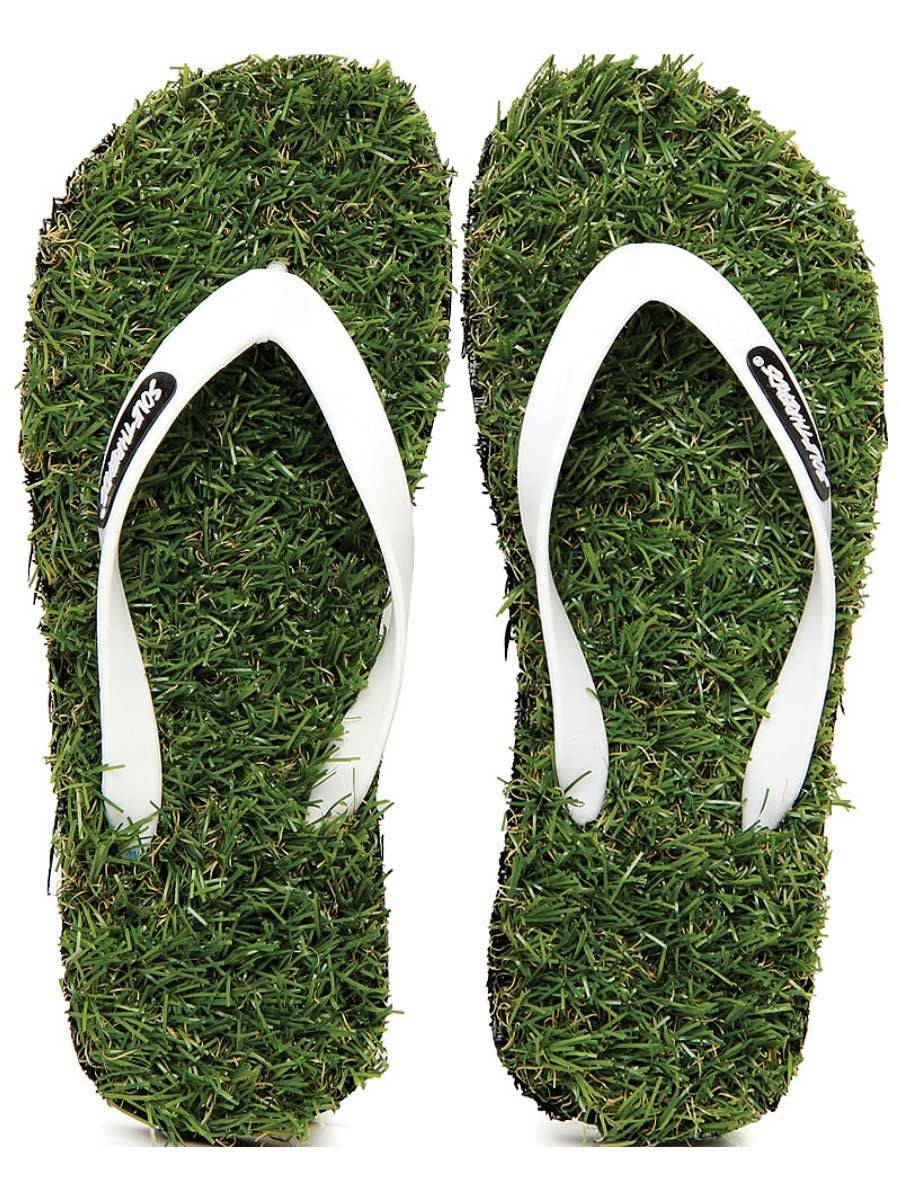most flip for flops cheap comforter chic leatrher men leather comfortable mens handmade sandals
