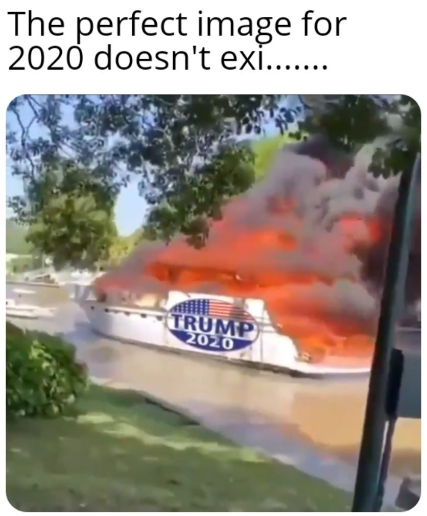 If 2020 Was An Image Reddit Memes Funny Memes Roblox Memes Stupid Funny Memes