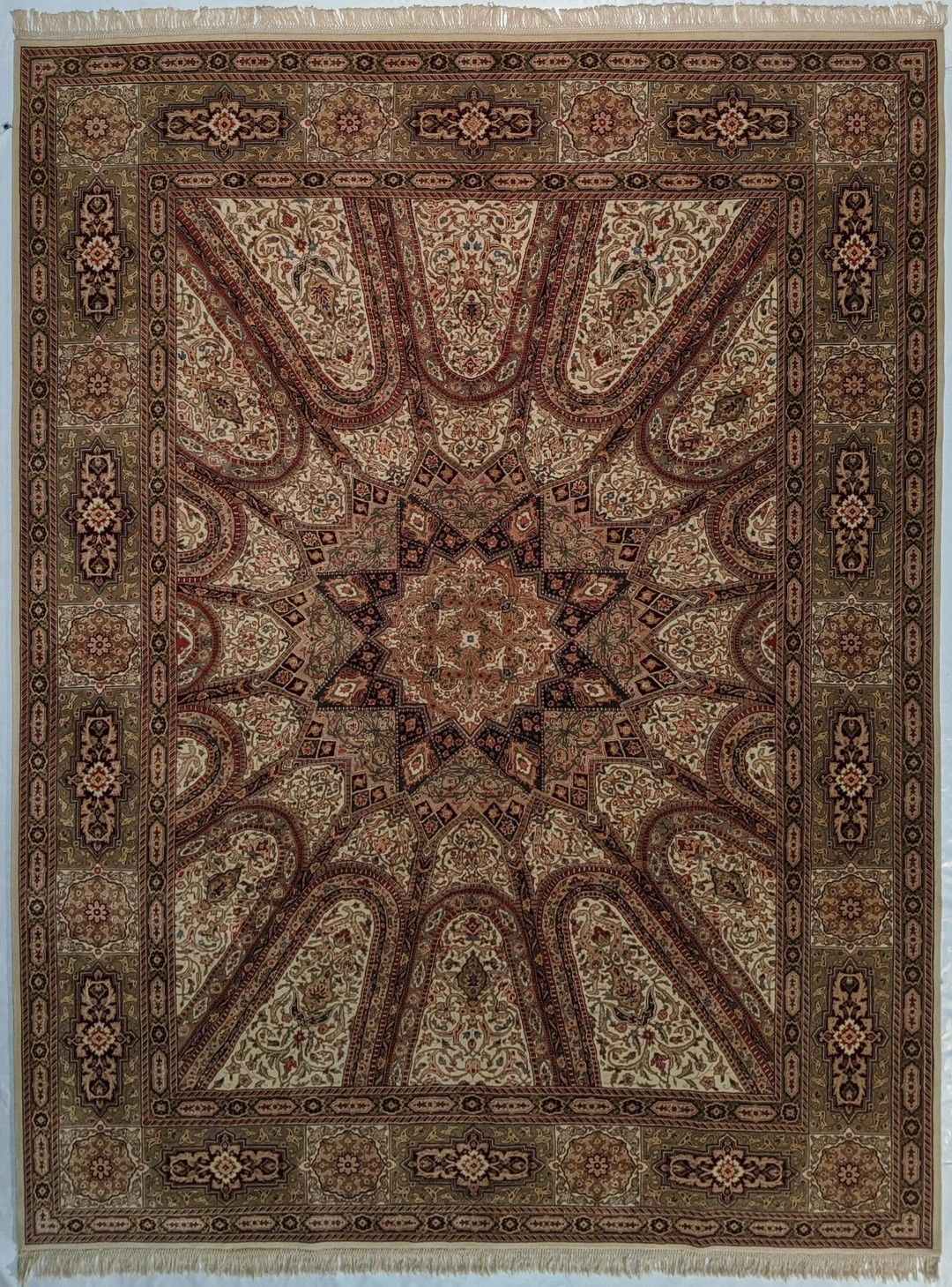 Pin By Bestrugplace Handmade Rugs At On 9x12 Handmade Rugs Clearance Sale On 9 X 12 Carpet 9x11 Rugs 8x12 Rugs In 2020 9x12 Area Rugs Rugs Clearance Rugs