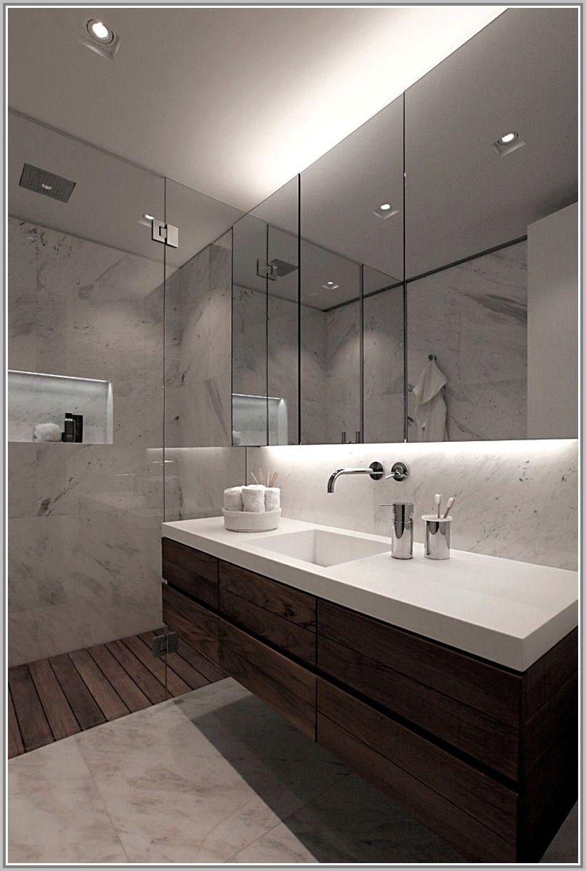 Meuble Salle De Bain Design Hobi In 2020 Trendy Bathroom Designs Rustic Bathroom Vanities Bathroom Interior