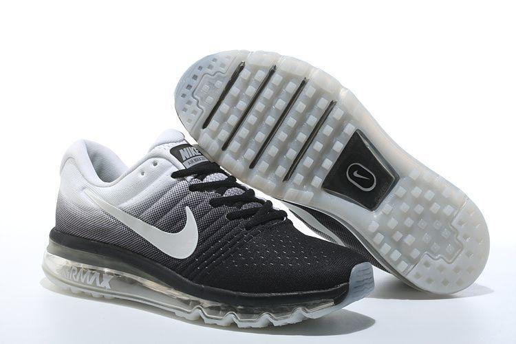 nouveau produit 8aee6 55b39 Pin by aila19900912 on autologique.fr | Nike air max, Air ...
