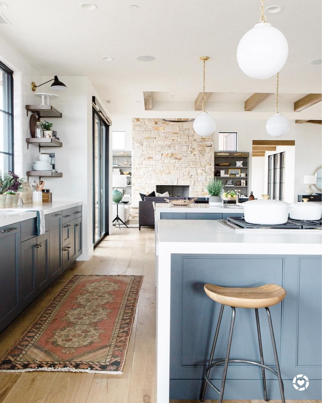 Pin by state of disida on kitchen heart of the home pinterest
