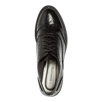 Emilio Luca in Women's Heels | eBay